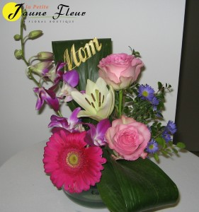 Mothers Day-Hugs Mom $63