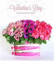 HURRY AND ORDER!!!  in Universal City, TX | BLOOMINGTONS FLOWER SHOP