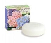 Hydrangea soap Hand soap