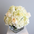Hydrangeas and Roses LOCAL DELIVERY ONLY