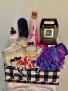 I Am Loved Gift Basket Gift Basket