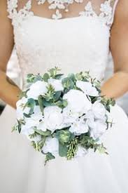I DO Romantic Roses Wedding Package Any Color in Memphis, TN | Something Pretty Too Flower And Gifts