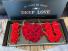I Love You/MOM Box
