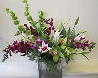 """I Love You More """"Lavish Collection must pre order 3 days in advance"""" in Monument, CO 