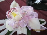 Imagination Corsage Prom Flowers