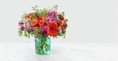 IMPRESSIVE BOUQUET floral arrangement