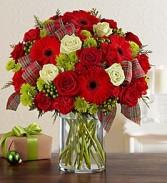 In Good Spirits Bouquet