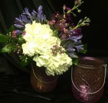 In Love Bouquet