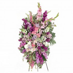In loving memory 3C Floral Collection  in Spanish Fork, UT | 3C Floral