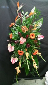 In Paradice   in Mount Airy, NC | CREATIVE DESIGNS FLOWERS & GIFTS