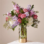 In the Gardens Luxury Bouquet - FTD
