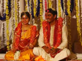 India Wedding Supprise