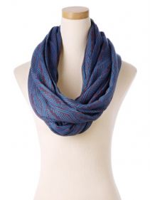 Infinity and Fashion Scarfs  Gift