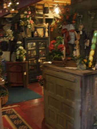 Inside Shop Picture