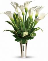 Inspiration Bouquet T264-2