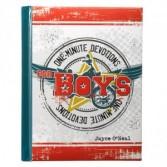 INSPIRATIONAL BOYS BOOKS