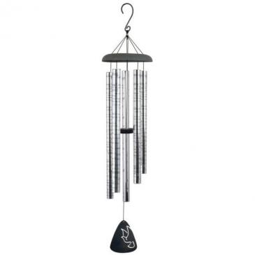 inspirational Windchimes Stands available for purchase