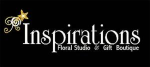 Inspired by You! (Premium Size) custom designed fresh arrrangment in Lock Haven, PA | INSPIRATIONS FLORAL STUDIO