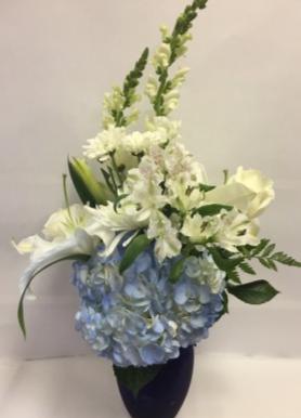 Inspiring Bouquet