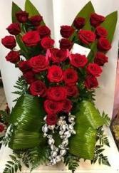 Intense Love Valentine Day