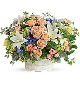 Intoxicating Beauty Bouquet