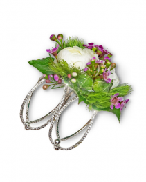 Intrinsic Corsage Corsage/Boutonniere