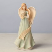 Irish Angel Gift