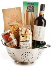 Italiyan  Gourmet  from Thomaston florist & Greenh