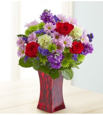 It's All About You™ Arrangement