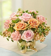 It's Only You Flower Arrangement