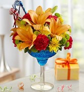 Cheers! To You Best Seller in Sunrise, FL | FLORIST24HRS.COM