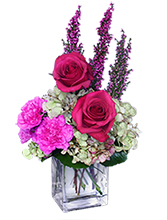 IT'S YOUR DAY! Bouquet