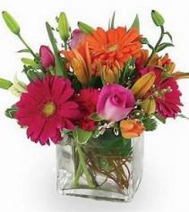 It's Your Day Floral Arrangement