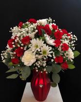 It's your Love Vase