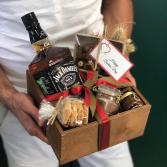 Jacks Box