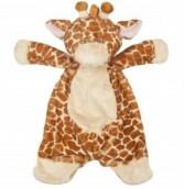 Jamie Giraffe  Gifts