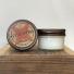 Jar Candle, Eucalyptus add-on