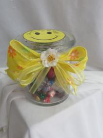 Jar of Goodies Assorted Candies