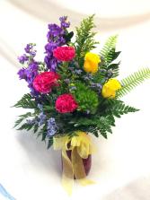 Jar of Sunshine Mothers Day 2020
