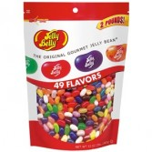 Jelly Belly Jelly Beans Lot's of Flavors to Choose from!