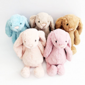 JELLYCAT BASHFUL BUNNIES PLUSH STUFFED ANIMAL