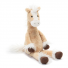 JELLYCAT BISCUIT PONY PLUSH STUFFED ANIMAL