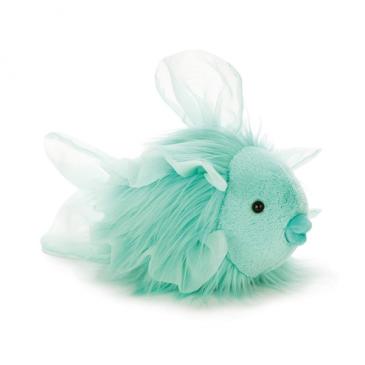 Jellycat Florrie Maflish plush stuffed animal
