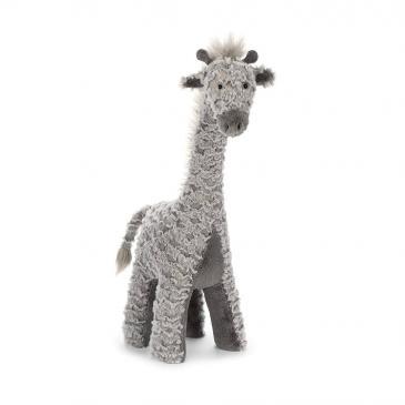 Jellycat Joey Giraffe plush stuffed animal