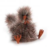 Jellycat Orpie Chicken plush stuffed animal