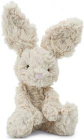 Jellycat Squiggle Bunny plush stuffed animal