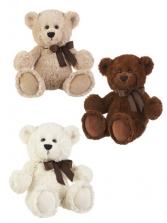 Jeremy Bears Stuffed Animal