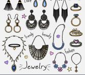 Jewelry Accessory