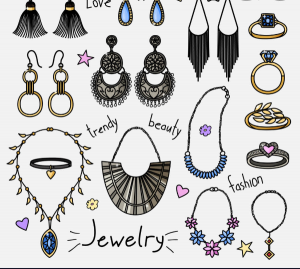 Jewelry Accessory  in Jersey Shore, PA | Russell's Florist, LLC