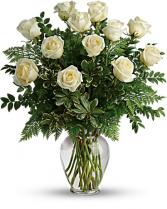 Joy of Roses